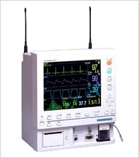 手術用モニター