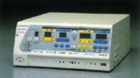 高周波焼灼電源装置 UES-40S